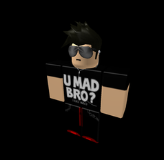boy outfit roblox Outfit 2 Boys Roblox Fashion 101